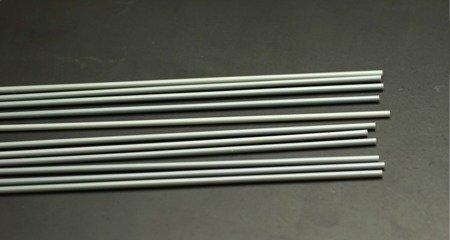 Bowden rurka śr 3mm/2mm - 1mb - MP-JET 3409