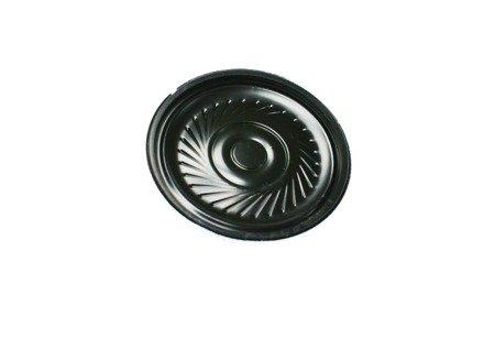 Głośnik mini 0.5W 8Ohm 36mm/D30mm - DIY