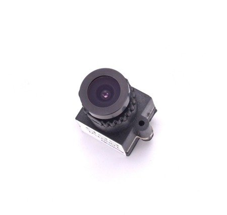 Kamera do FPV - 1000TVL 1/3 CCD -  2.8mm - NTSC/PAL - 110FOV