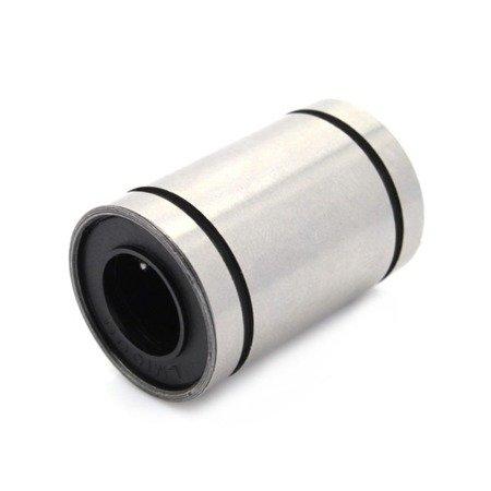 Łożysko liniowe LM10UU 10mm - RepRap 3D CNC
