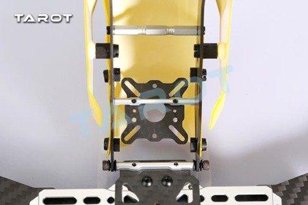 Mocowanie kamery TAROT - TL300M3 do dronów TL250C, TL280C, TL250H, TL280H i innych