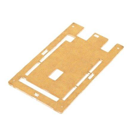 Obudowa Akrylowa do Arduino MEGA 2560 - box plexi