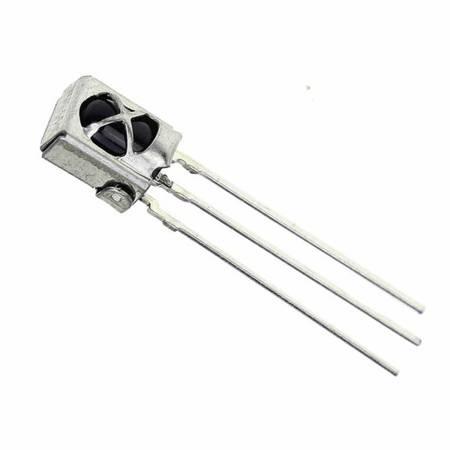 Odbiornik podczerwieni VS1838B TL1838 - 38 KHz- Uniwersalny czujnik -dioda IR