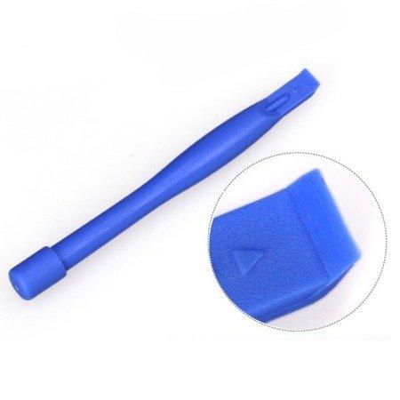 Otwierak do obudów - łom - narzędzie do otwierania i demontażu telefonu