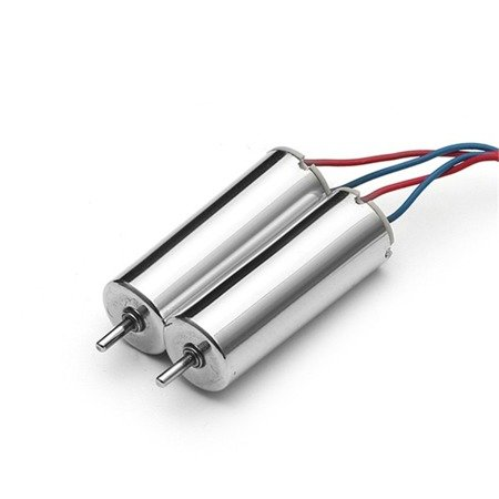 Silnik do mini drona 720 CW - Silnik 7x20mm 3,7V - 46500 RPM