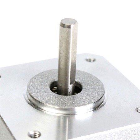 Silnik krokowy NEMA17 - KS42STH34-1504A - 1,5A - 34mm