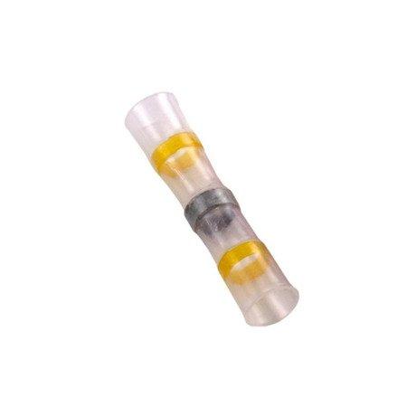 Szybkozłączka z cyną 4.00-6.00mm2 - do łączenia przewodów